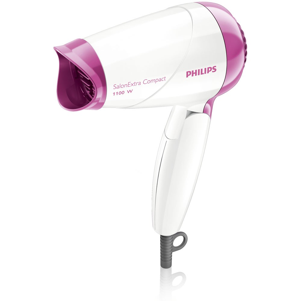 Philips Hair Dryer HP8102 price in Pakistan 3359d5908a