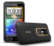 HTC Evo 3D in Pakistan