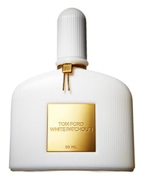 tom ford white patchouli perfume for women price in pakistan home. Cars Review. Best American Auto & Cars Review