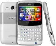 HTC ChaCha in Pakistan