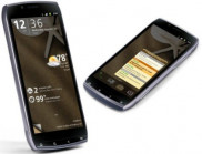 Acer ICONIA SMART S300 in Pakistan