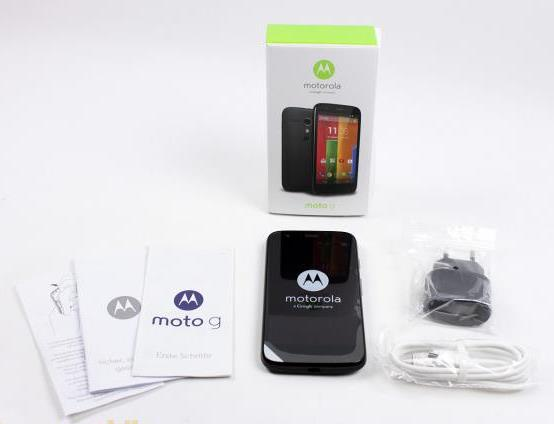 Shop all moto smartphones models: moto g, moto x, and moto z. Buy unlocked cell phones and modular phones that can be customized to your liking with moto mods.