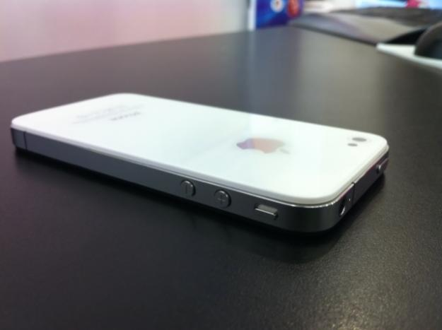 iphone 4 for sale iphone 4 32gb white shopping amp price in pakistan 1247