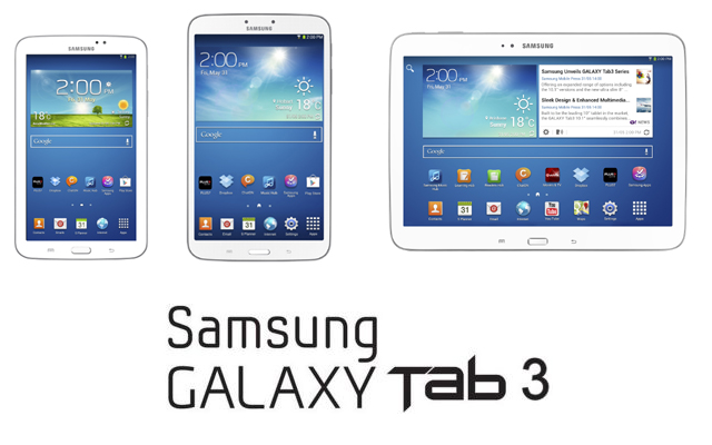 samsung galaxy tab 3 7 0 8gb t 211 wifi 3g online. Black Bedroom Furniture Sets. Home Design Ideas