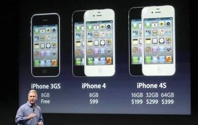 Apple Iphone 10 Price in Pakistan 10-new-apple-iphone-4ss