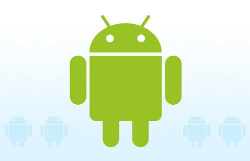 android_pakistan_logo.jpg