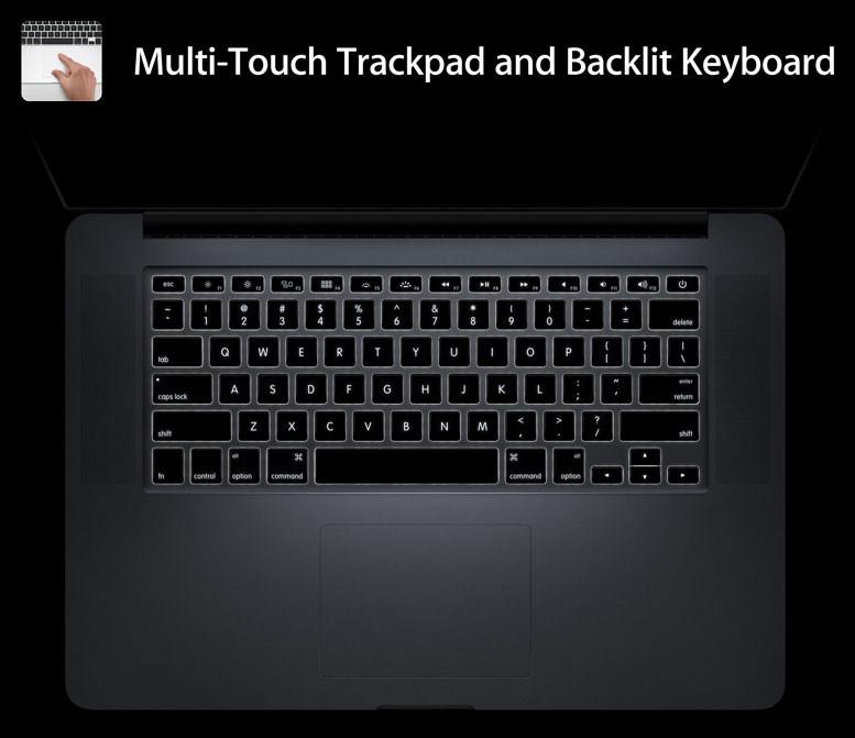 apple-macbook-pro-retina-display-backlit-keyboard-1-1-1-1-1.jpg