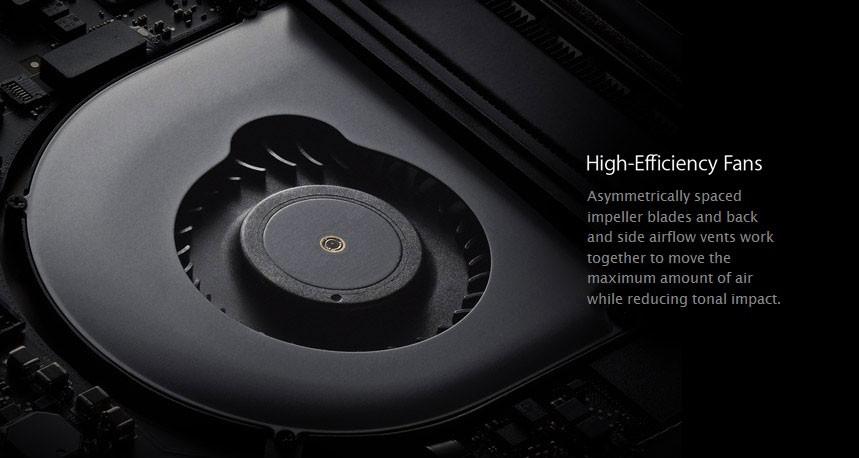 apple-macbook-pro-retina-display-cooling-fans-2-1-1-1-1.jpg