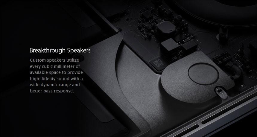 apple-macbook-pro-retina-display-speakers-2-1-1-1-1.jpg