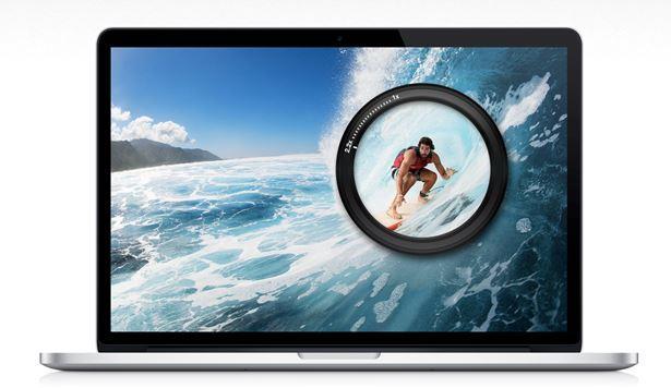apple-macbook-pro-with-retina-displaykkkkkkkkkkkkkkkkkkkkkkkk.jpg