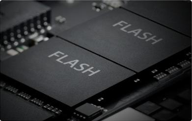features-storage-main444.jpg