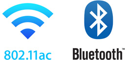features-wireless-icons1354.jpg