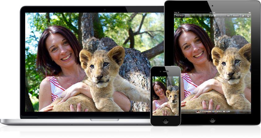 icloud-macbookpro-retina.jpg