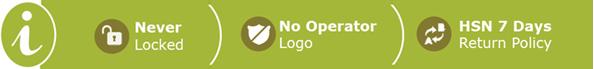 logo-2-...png
