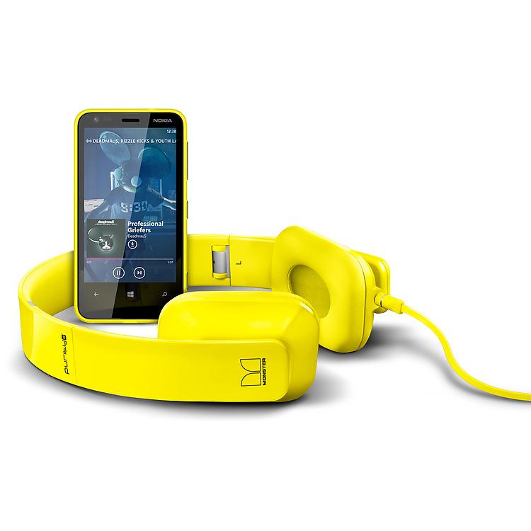 Nokia Lumia 620 Black Price Lumia 620 Nokia Music Jpg