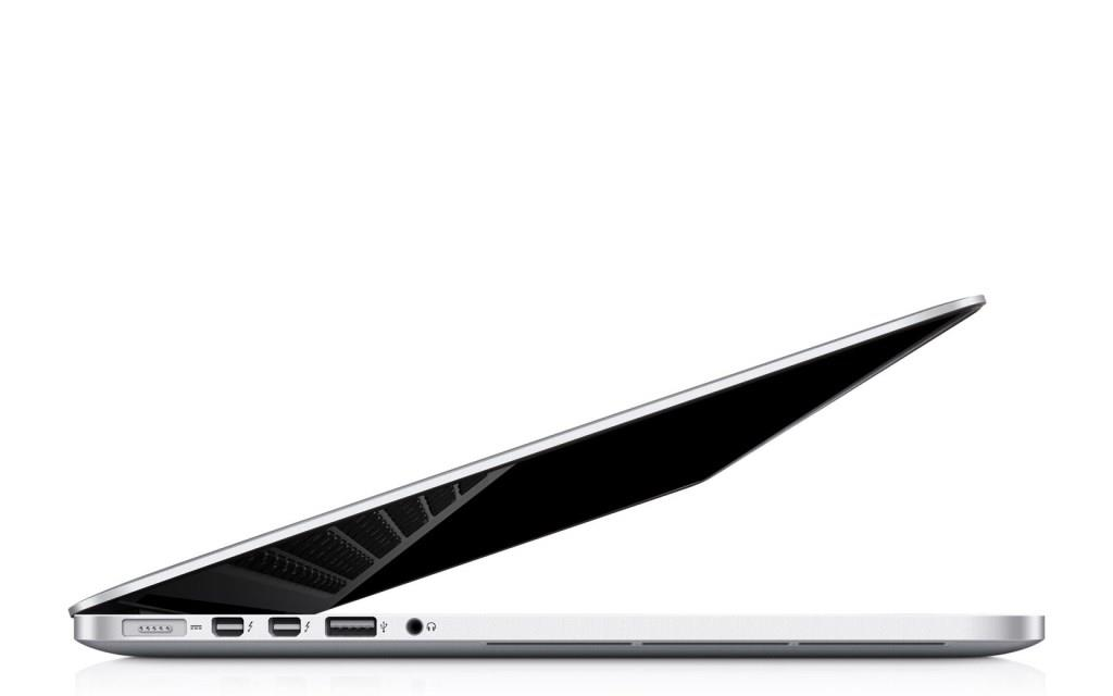 macbook-pro-retina-display-hd-124007.jpg