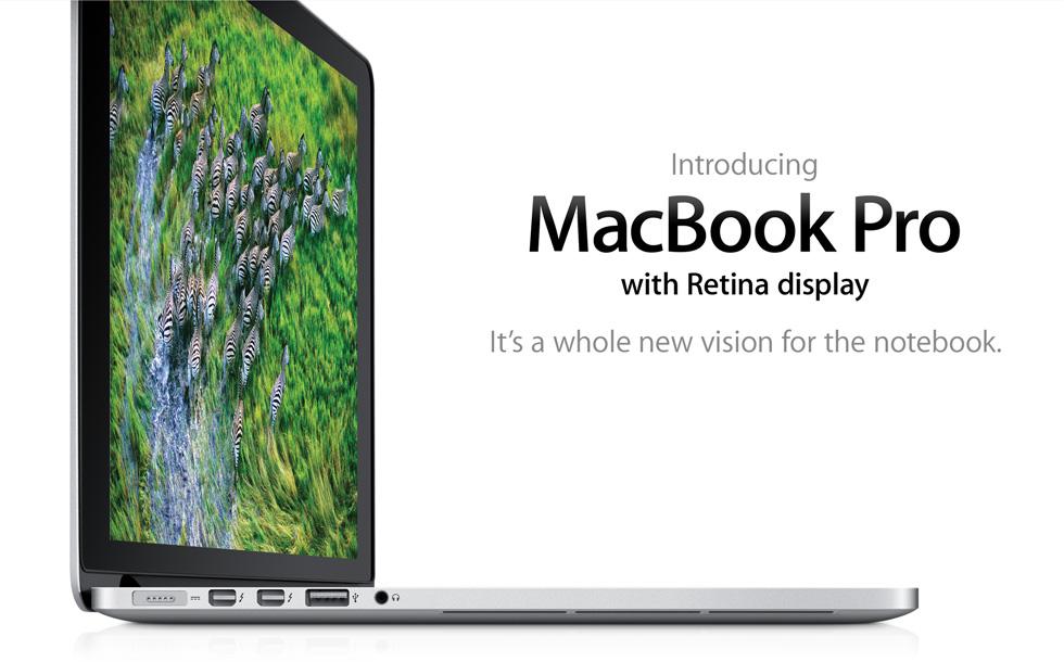 macbook-pro-retina-display.jpg