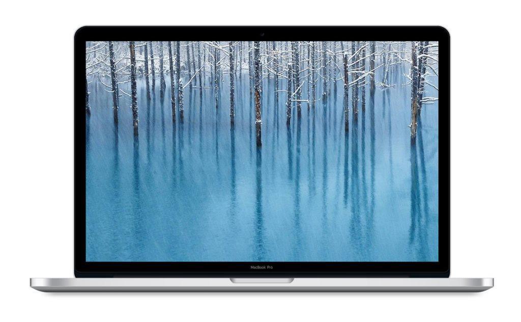 macbook-pro-w-retina-display-psd-by-leoaw-d5bnp1m.jpg