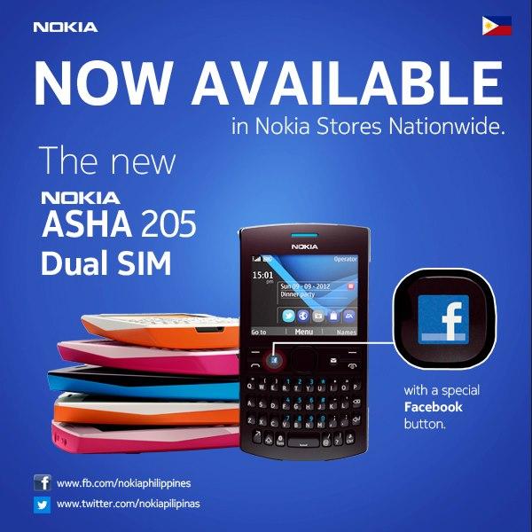 Whatsapp For Asha 200 Dual Sim Free Download