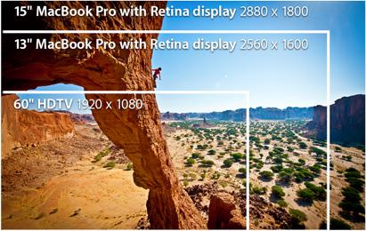retina-one-screen.jpg