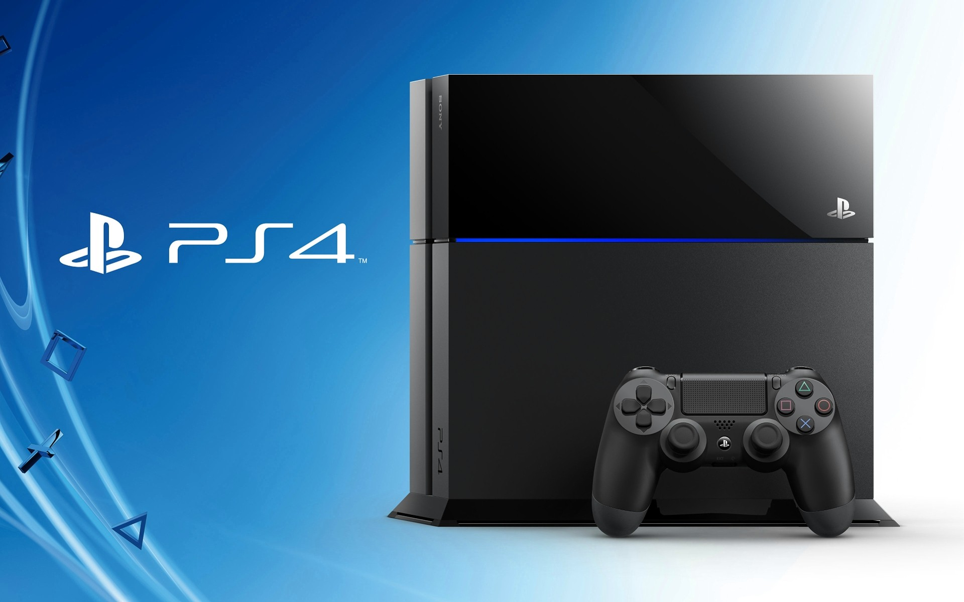 sony-playstation-4-hd-image  Sony Playstation 4