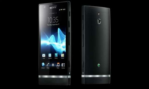 sony-xperia-p-available-available-for-pr